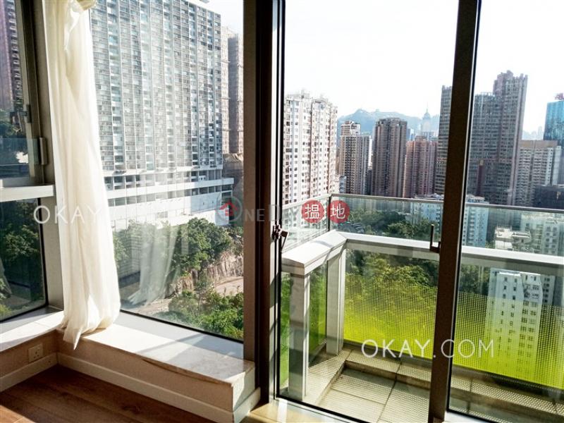 形品|高層住宅-出租樓盤-HK$ 35,000/ 月
