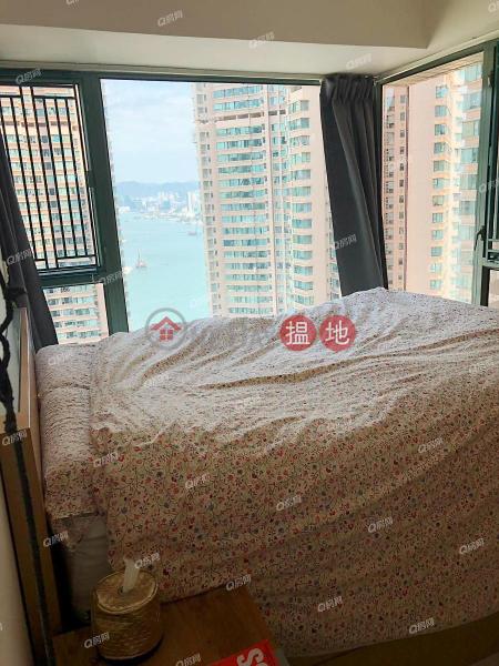 藍灣半島 3座中層住宅|出售樓盤HK$ 850萬