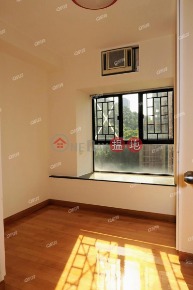 Property Search Hong Kong | OneDay | Residential | Rental Listings | Blessings Garden | 3 bedroom Mid Floor Flat for Rent