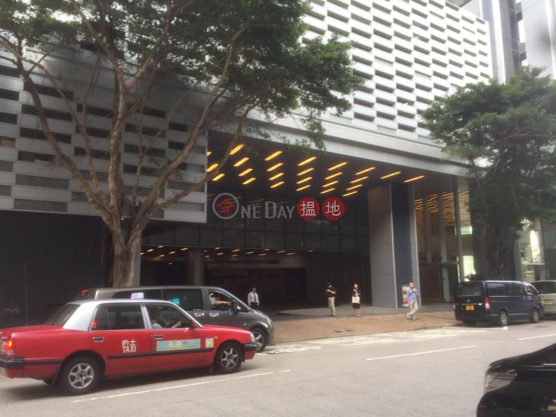 Manhattan Place (Manhattan Place) Kowloon Bay|搵地(OneDay)(3)