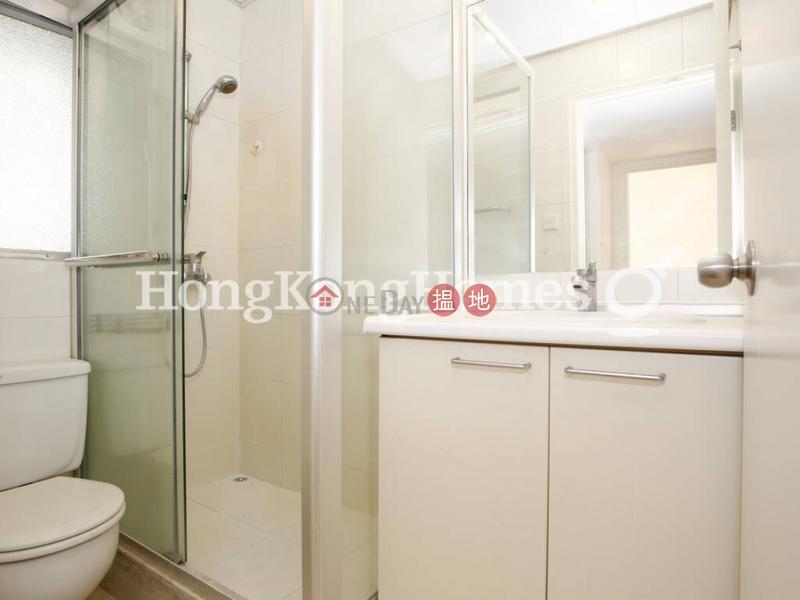 華苑兩房一廳單位出租|14-14A山光道 | 灣仔區-香港-出租HK$ 23,000/ 月