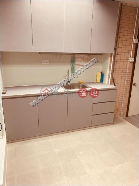 Furnished apartment for lease in Sai Ying Pun, 162-164 Third Street | Western District | Hong Kong | Rental, HK$ 16,000/ month