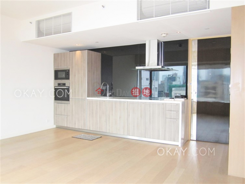 Property Search Hong Kong | OneDay | Residential Rental Listings, Unique 2 bedroom on high floor | Rental
