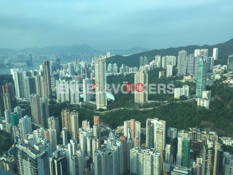 Property Search Hong Kong | OneDay | Residential | Rental Listings | 4 Bedroom Luxury Flat for Rent in Stubbs Roads
