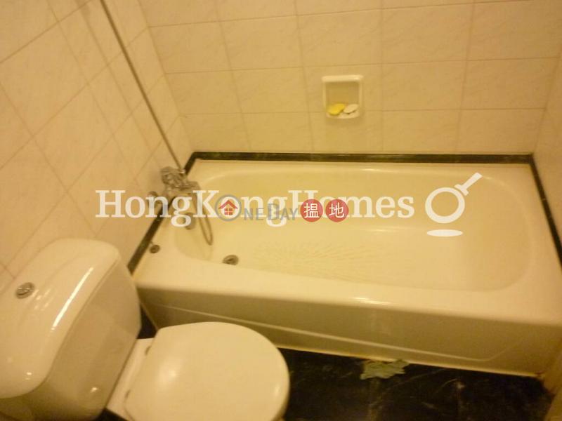 交易廣場1期|未知-住宅-出售樓盤|HK$ 1,500萬