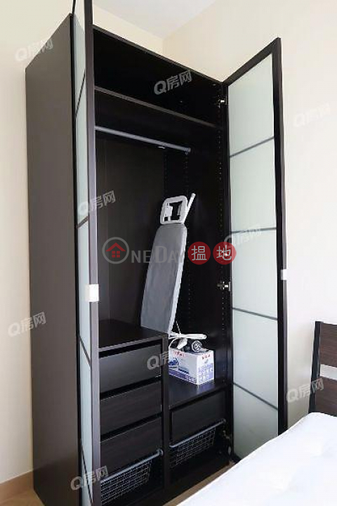 Park Haven | 1 bedroom Low Floor Flat for Sale|Park Haven(Park Haven)Sales Listings (XGGD795000426)_0