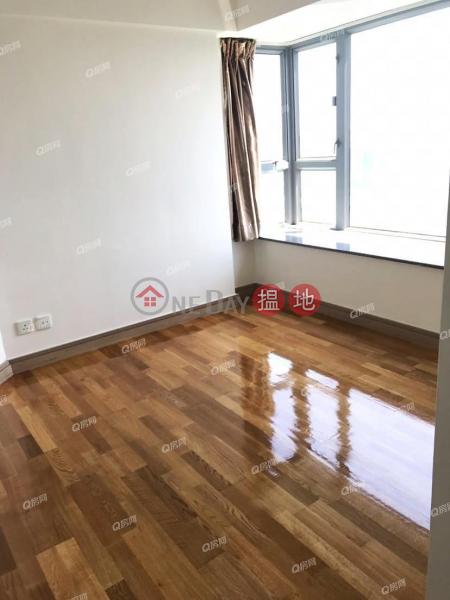 嘉亨灣 6座|高層住宅出租樓盤|HK$ 39,000/ 月