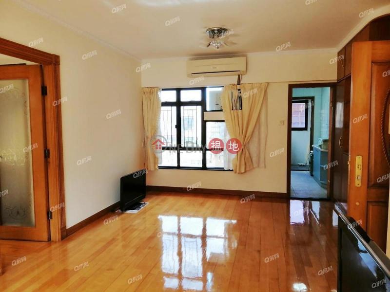 Tycoon Court | 3 bedroom Mid Floor Flat for Rent, 8 Conduit Road | Western District, Hong Kong | Rental | HK$ 41,000/ month