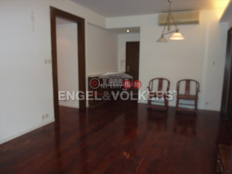 Property Search Hong Kong | OneDay | Residential Sales Listings, 2 Bedroom Flat for Sale in Happy Valley
