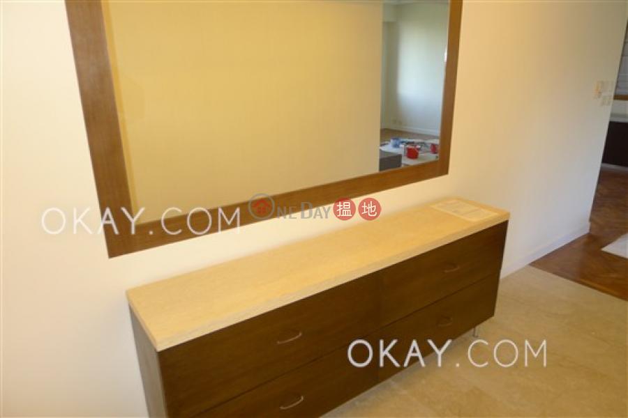 Property Search Hong Kong | OneDay | Residential Rental Listings Lovely 2 bedroom in Repulse Bay | Rental