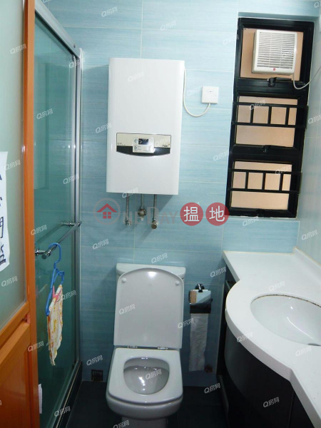 Property Search Hong Kong | OneDay | Residential Sales Listings Sun Yuen Long Centre Block 1 | 2 bedroom High Floor Flat for Sale