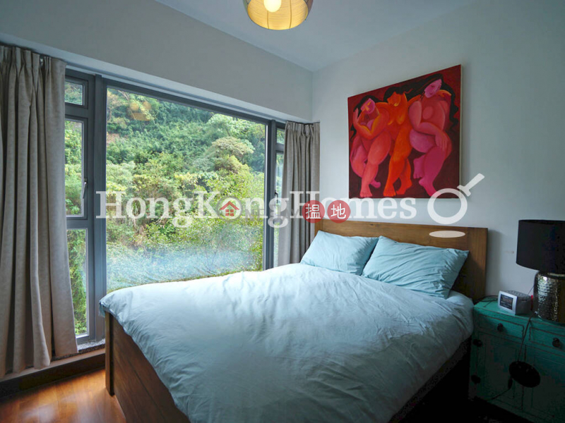 HK$ 42,000/ month Serenade Wan Chai District, 3 Bedroom Family Unit for Rent at Serenade