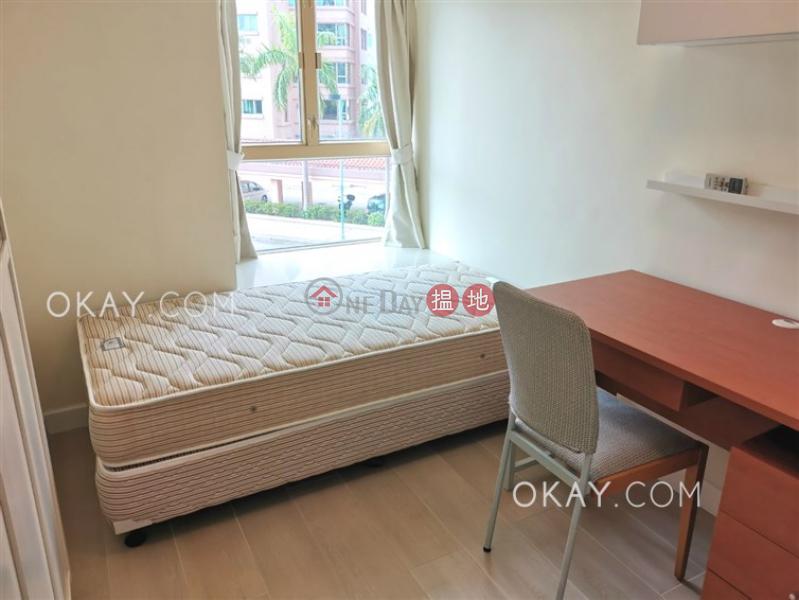 香港黃金海岸 21座|低層-住宅-出租樓盤|HK$ 47,000/ 月