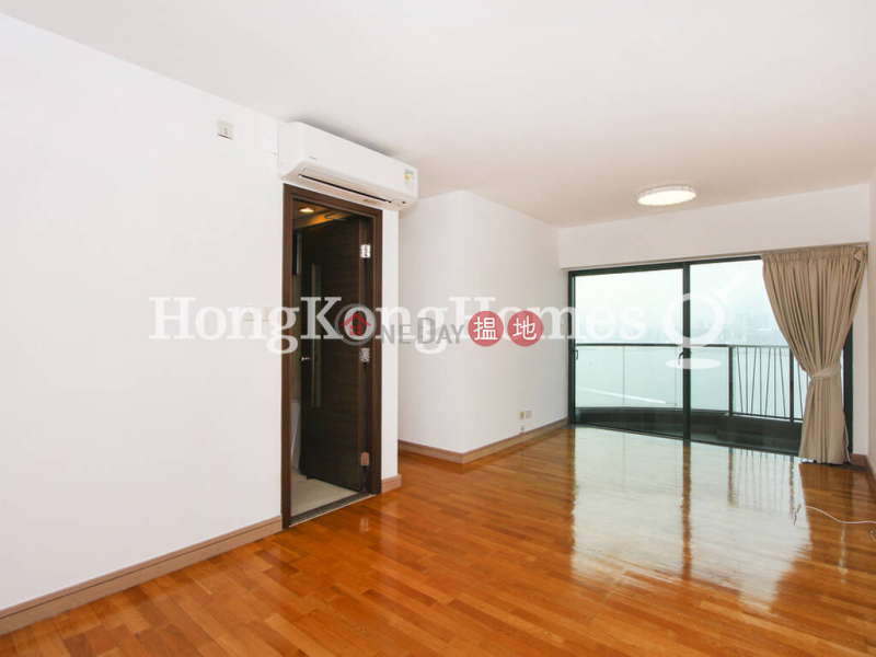 3 Bedroom Family Unit for Rent at Tower 6 Grand Promenade | Tower 6 Grand Promenade 嘉亨灣 6座 Rental Listings