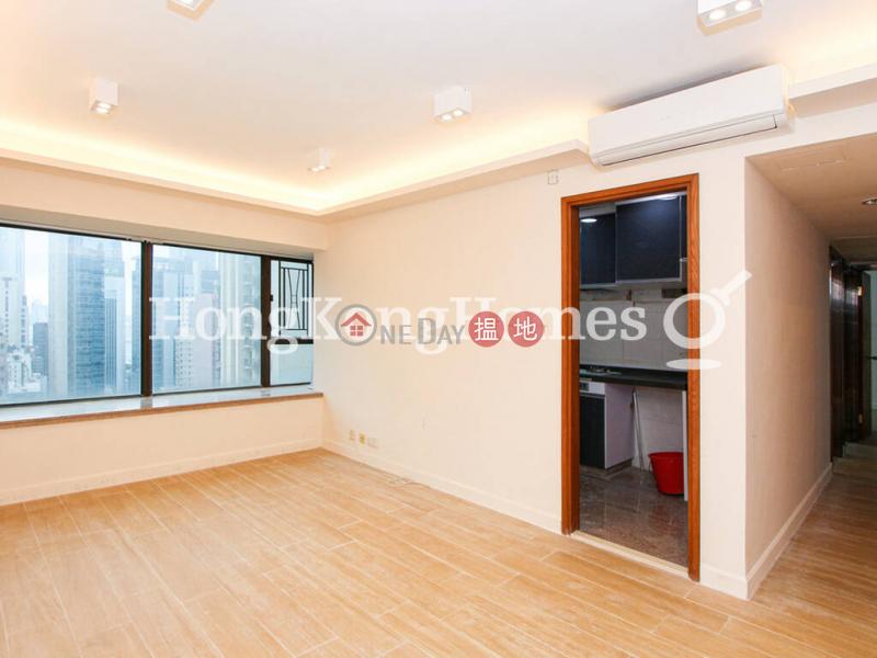 翰庭軒三房兩廳單位出售|中區翰庭軒(Honor Villa)出售樓盤 (Proway-LID72089S)