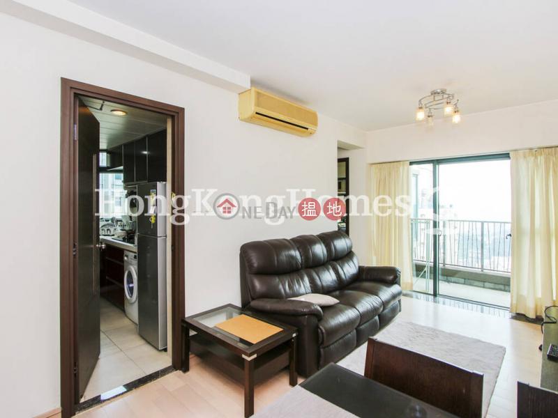 嘉亨灣 2座兩房一廳單位出租|東區嘉亨灣 2座(Tower 2 Grand Promenade)出租樓盤 (Proway-LID69009R)