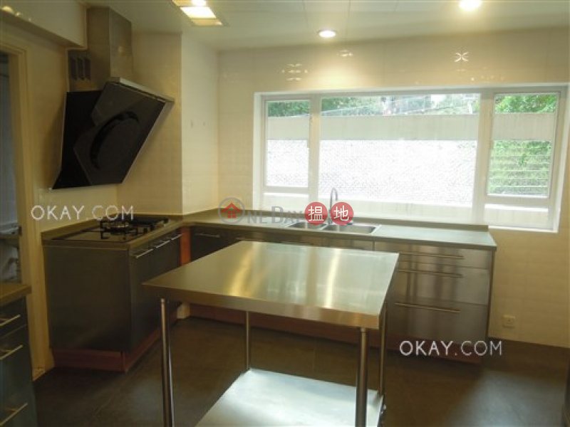 Property Search Hong Kong | OneDay | Residential | Sales Listings | Lovely 4 bedroom with balcony & parking | For Sale