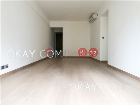 Elegant 3 bedroom with balcony | Rental|Central DistrictMy Central(My Central)Rental Listings (OKAY-R326835)_0