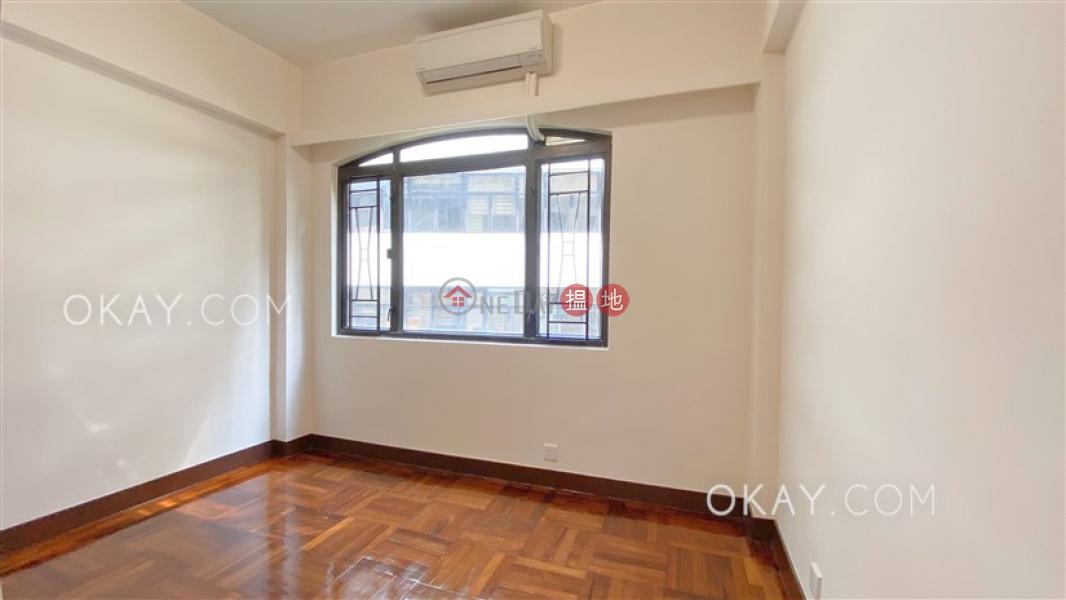 Nicely kept 3 bedroom in Wan Chai | Rental | 43 Kennedy Road | Wan Chai District | Hong Kong, Rental, HK$ 35,000/ month