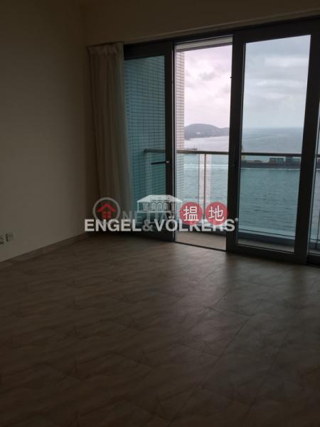 貝沙灣2期南岸-請選擇住宅-出租樓盤-HK$ 58,000/ 月