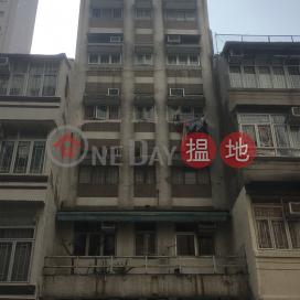 59 Fuk Lo Tsun Road,Kowloon City, Kowloon