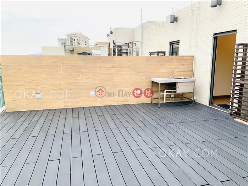 香港搵樓|租樓|二手盤|買樓| 搵地 | 住宅|出售樓盤-3房3廁《琨崙出售單位》