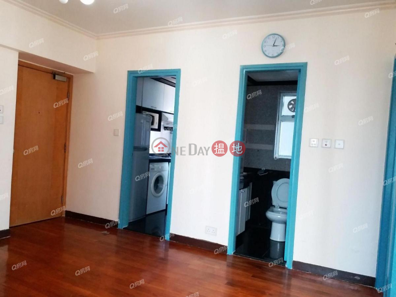 Property Search Hong Kong | OneDay | Residential | Sales Listings Tower 6 Phase 1 Metro City | 2 bedroom Low Floor Flat for Sale