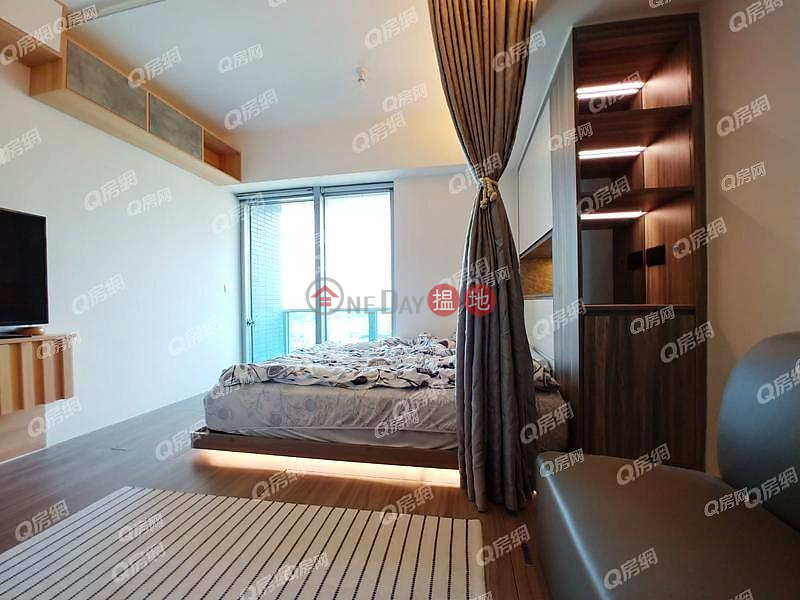 Property Search Hong Kong | OneDay | Residential | Sales Listings | Park Yoho MilanoPhase 2C Block 32A | High Floor Flat for Sale