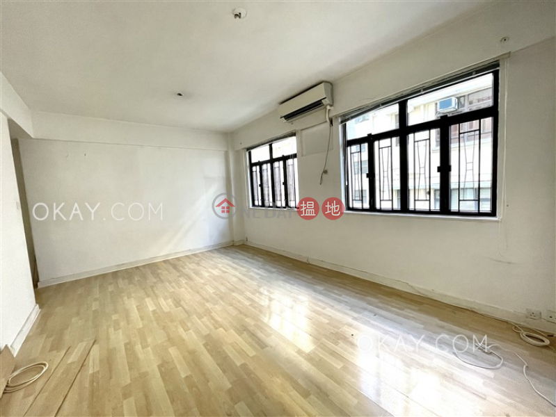 Property Search Hong Kong | OneDay | Residential Rental Listings Charming 2 bedroom in Tai Hang | Rental