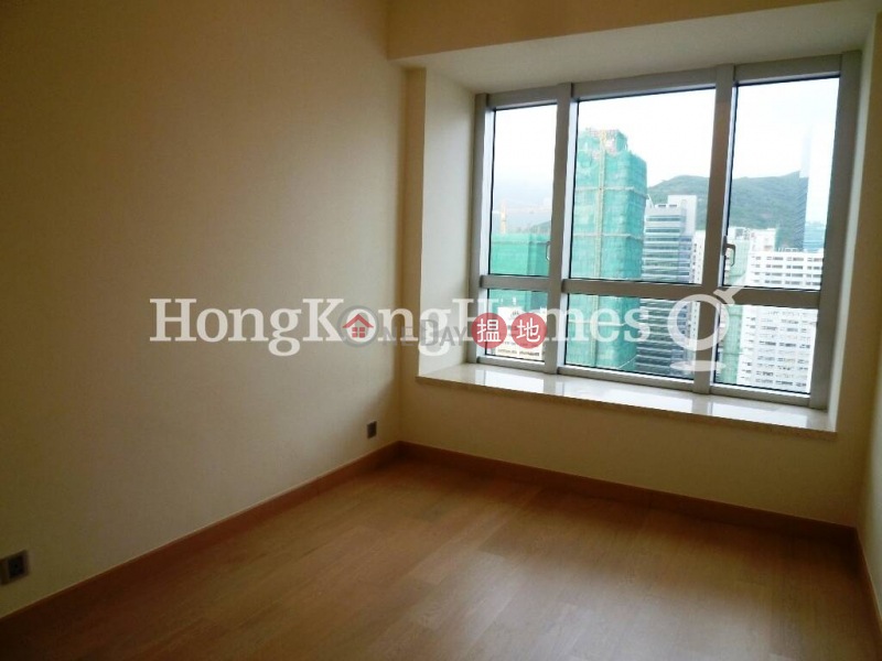 HK$ 119,000/ month Marinella Tower 6 Southern District   4 Bedroom Luxury Unit for Rent at Marinella Tower 6