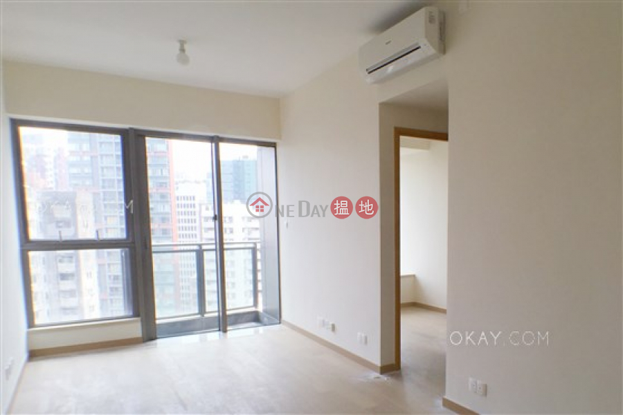 Property Search Hong Kong | OneDay | Residential | Sales Listings Popular 2 bedroom with balcony | For Sale