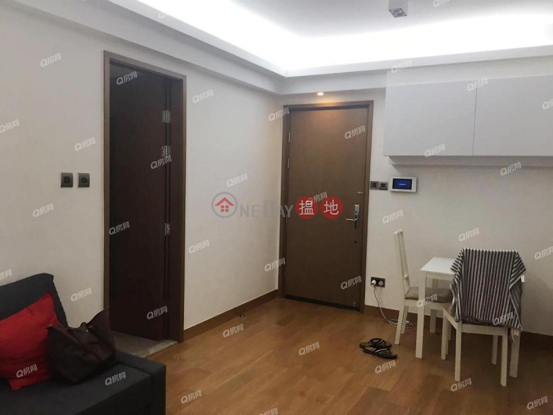 The Nova | 2 bedroom Low Floor Flat for Sale | The Nova 星鑽 Sales Listings
