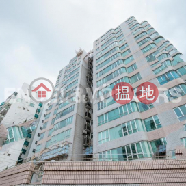 3 Bedroom Family Flat for Rent in Kowloon City|HELENA GARDEN(HELENA GARDEN)Rental Listings (EVHK90050)_0