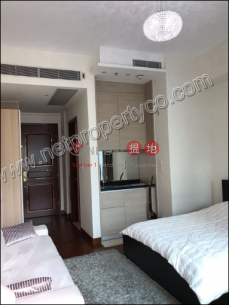 The Avenue Tower 2, High | Residential, Rental Listings, HK$ 23,800/ month
