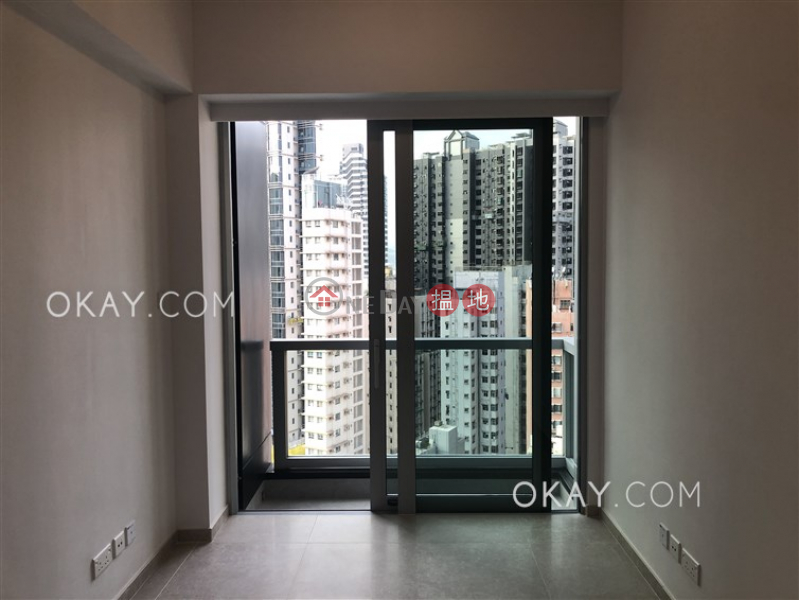 Property Search Hong Kong | OneDay | Residential, Rental Listings Tasteful 1 bedroom with balcony | Rental