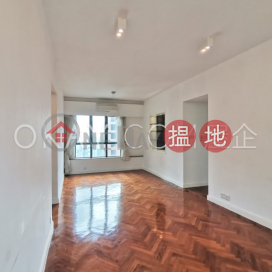 Stylish 2 bedroom on high floor | Rental