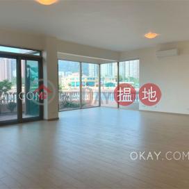 4房2廁,實用率高,海景,星級會所《黃金海岸出租單位》|黃金海岸(Hong Kong Gold Coast)出租樓盤 (OKAY-R60921)_0