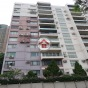 Rose Court (Rose Court) Wan Chai District|搵地(OneDay)(3)