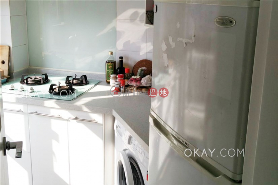 Reading Place | High, Residential | Rental Listings, HK$ 38,000/ month