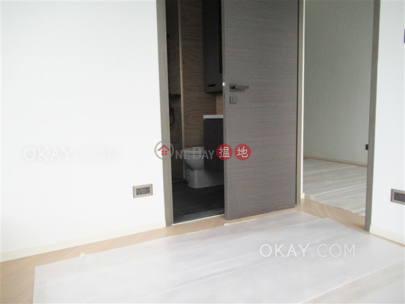 香港搵樓 租樓 二手盤 買樓  搵地   住宅-出租樓盤-1房1廁,極高層,星級會所,露台《瑧蓺出租單位》