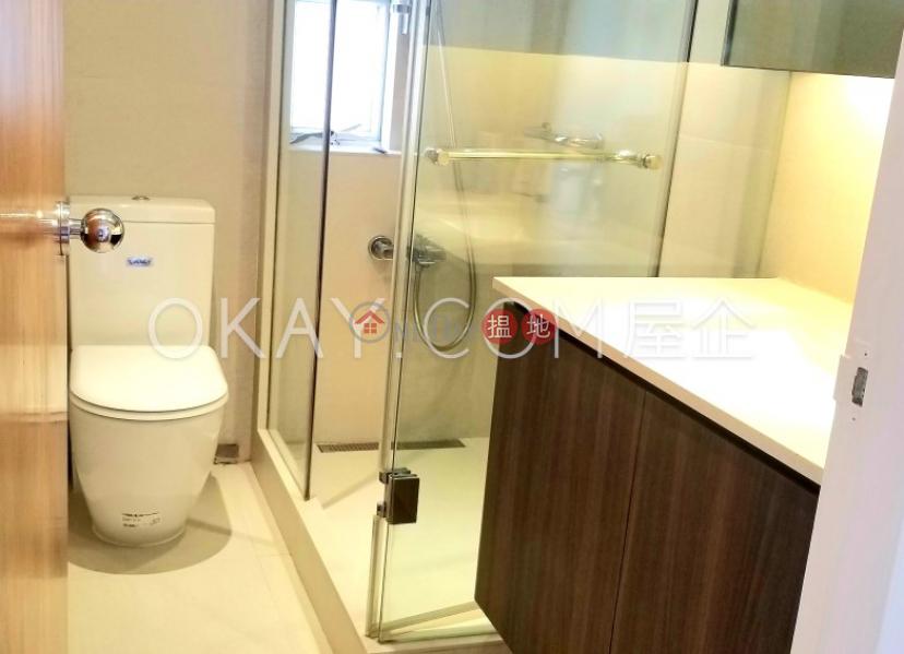 名仕花園 中層住宅出租樓盤HK$ 25,000/ 月