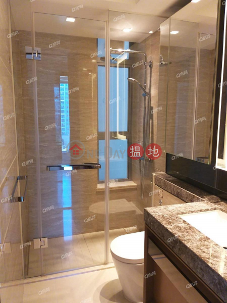Property Search Hong Kong | OneDay | Residential, Rental Listings | Park Circle | 3 bedroom Mid Floor Flat for Rent