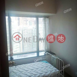 Sorrento Phase 1 Block 3 | 2 bedroom Mid Floor Flat for Sale