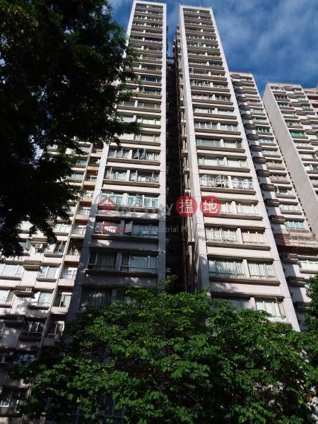 Hong Kong Garden Phase 2 Estoril Heights (Block 9) (Hong Kong Garden Phase 2 Estoril Heights (Block 9)) Sham Tseng|搵地(OneDay)(1)