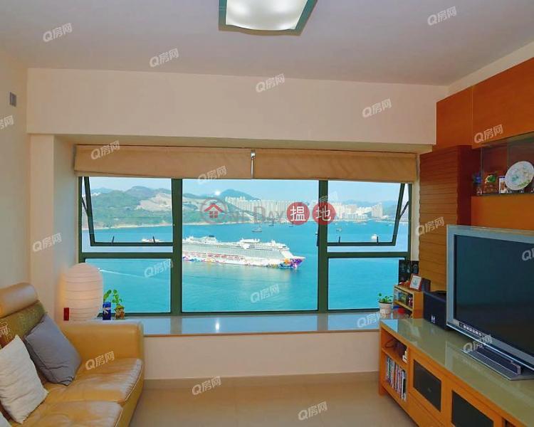 飽覽碧海藍天,一望無際《藍灣半島 9座買賣盤》|藍灣半島 9座(Tower 9 Island Resort)出售樓盤 (XGGD737702966)