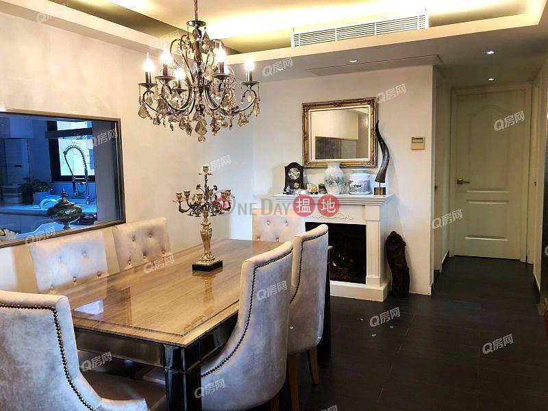 Property Search Hong Kong | OneDay | Residential | Sales Listings, Maiden Court | 3 bedroom Mid Floor Flat for Sale