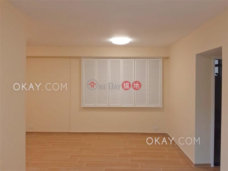 Property Search Hong Kong   OneDay   Residential   Rental Listings   Stylish 3 bedroom in Pokfulam   Rental