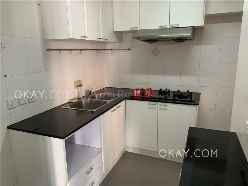 Popular 3 bedroom on high floor | Rental, Fortress Garden 富澤花園 Rental Listings | Eastern District (OKAY-R78947)