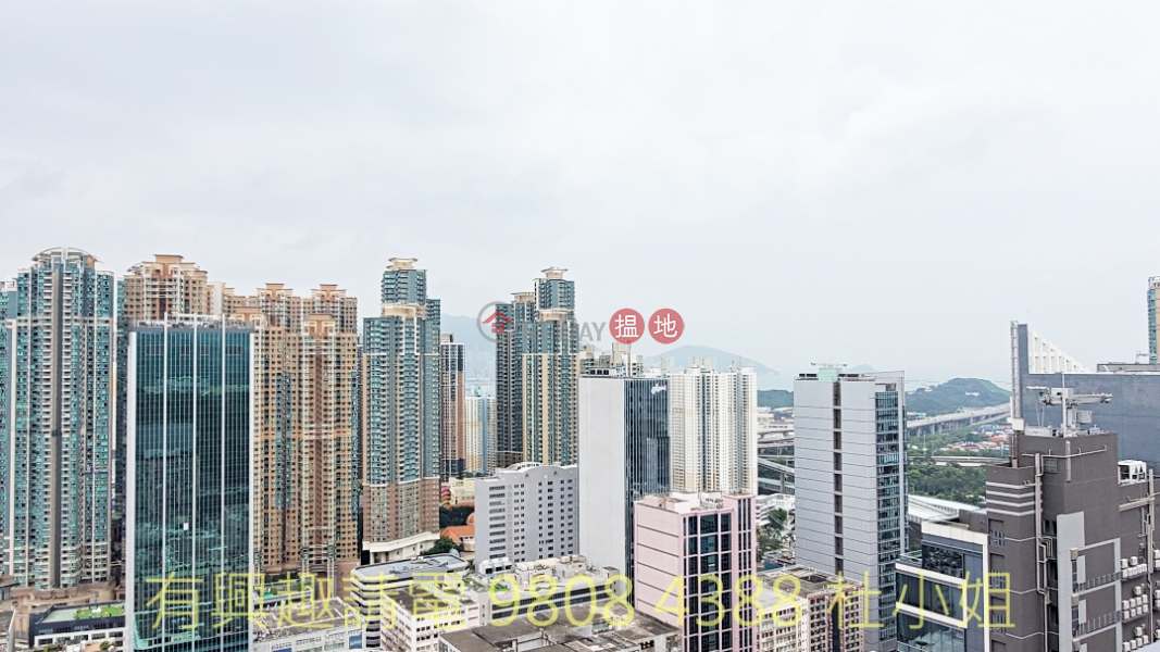 Property Search Hong Kong | OneDay | Industrial, Rental Listings whole floor,, Negoitable, Open and garden view, Wi