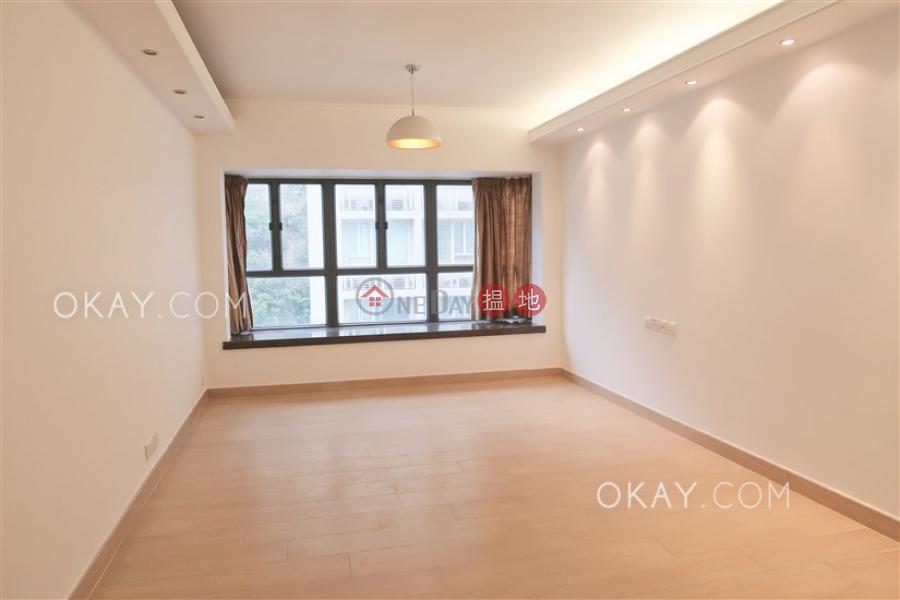 HK$ 32,000/ month Winsome Park | Western District Unique 2 bedroom on high floor | Rental